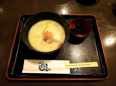 松の内◆京都安旅◆錦市場~八坂神社~四条、祇園散策~清水寺~ホテルささりんどう滞在