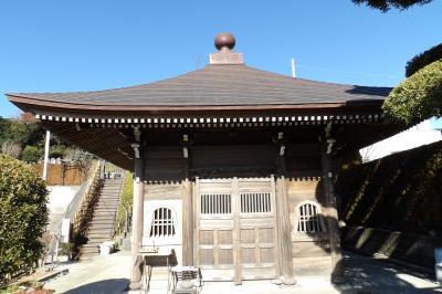 東福寺-2019年頭