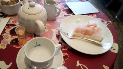 おばさん一人旅初めは縁あって沖縄 ~ホテルゆがふいんおきなわ【本館 コンパクトツイン】~