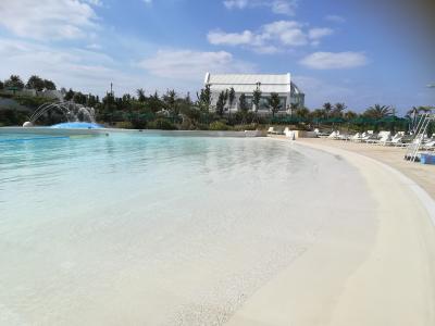 三度目の沖縄