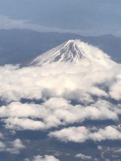 和歌山温泉療養の旅1日目