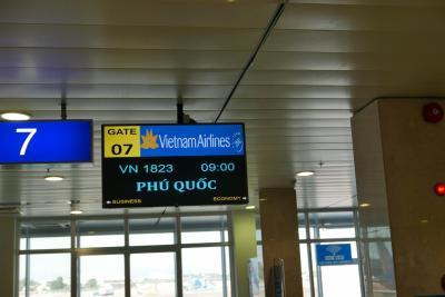 2018.12_ベトナム_1