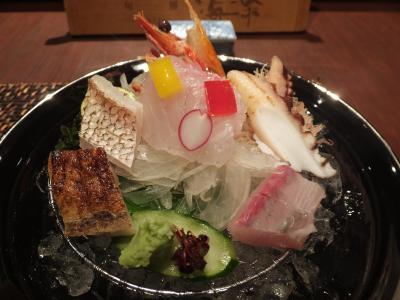 どこかにマイル。淡路島ひとり旅。たまねぎ食べたい。