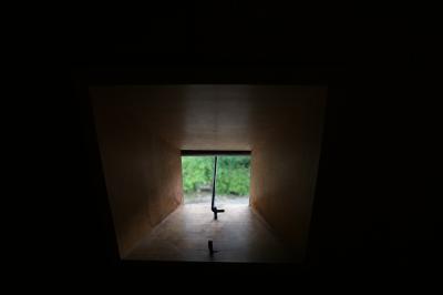 """仙台行くならチョッピリ寄り道!小さな城下町「白石」で過ごす""""小十郎""""な一日"""