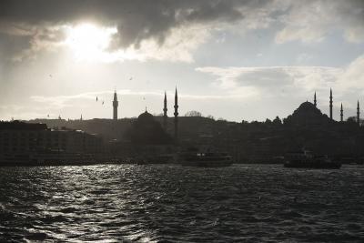 格安!初めてのトルコ周遊