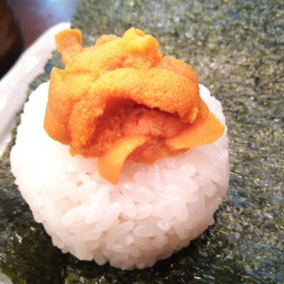 【食】滞在24時間で札幌を9食す