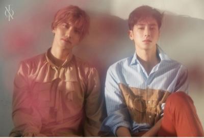 TVXQ! 15th Anniversary-東方神起15周年記念 ファンミーティングへの旅 2018年12月 後編
