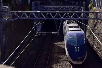 京成電鉄「旧博物館動物園駅」駅舎一般公開イベントに訪れてみた