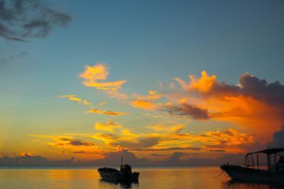 ひとり旅 沖縄 石垣島