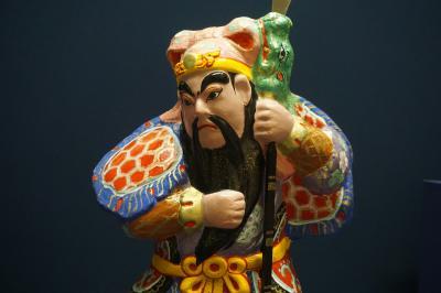 野沢温泉道祖神祭りをメインに上田・小布施・信州中野を巡る旅(三日目・完)~栗の小布施からかつての天領、中野まで。北信の小さな歴史を辿ります~