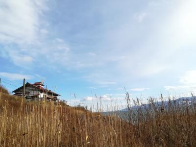 【聖地巡礼】ゴールデンカムイの旅・3日目(小樽・鰊御殿)