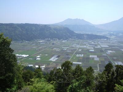 熊本→長崎(2007年)