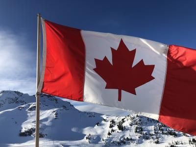 初☆海外スキーinウィスラーとバンクーバー8日間②さあ、スキー♪