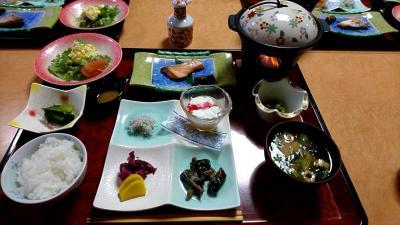 山形県東根市 さくらんぼ東根温泉「さくら湯」さんで宿泊