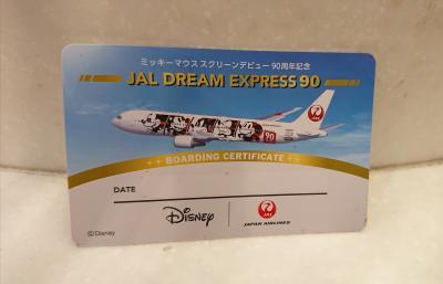 飛行機に乗りたくて…京都1泊旅