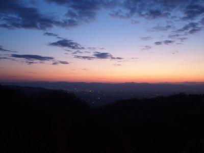 奈良旅12ヵ月計画 ここに完結! 2019年初旅は4泊5日で奈良を大満喫 ③ 信貴山・朝護孫子寺で宿坊初体験
