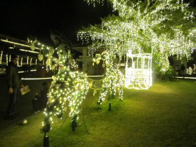 カヌチャベイホテル&ヴィラズに滞在☆贅沢リゾート沖縄4日間&ベガルタ仙台キャンプ訪問!