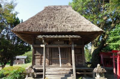 160909-10人吉球磨~熊本すべで良しの旅【2】:くま川鉄道&レンタサイクルで古建築巡り
