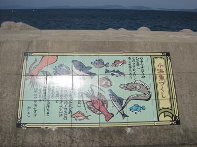 小浜温泉物語