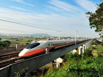 【とってもお得】外国人限定割引で台湾新幹線(高鉄)に乗ろう!