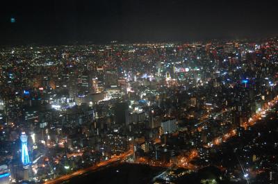 2019年1月大阪AnniversaryTrip
