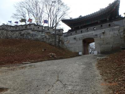 テーマ別 韓国一周ドライブ ー高麗建国1100周年記念 西海岸南下編ー