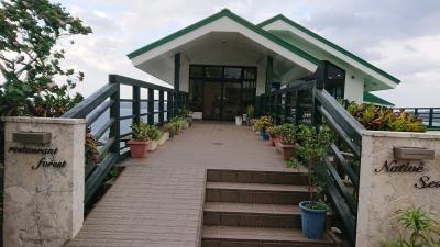 奄美大島ネイティブシーでのんびり&マングローブでカヌー