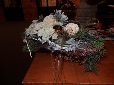 Day 2-3 Latvijas Lācisとバルト三国里帰り&クリスマスマーケット★人生初の自力渡航(カウナス)