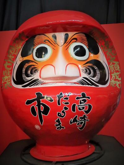 ふるさと祭り東京17 販売・展示ブース ひとめぐり ☆ご当地マラソン紹介コーナーも