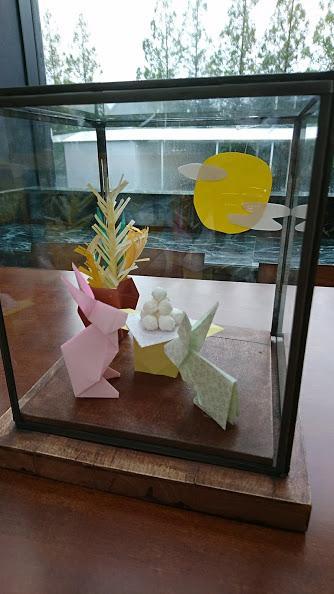 平成史上最強の台風21号の日に女子会という名のお泊り会inクインテッサホテル大阪ベイ