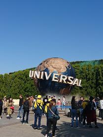 USJ 年パス持ってない大阪人が貴重な体験をさせてもらいました。無料で楽しむ裏ワザもあり!