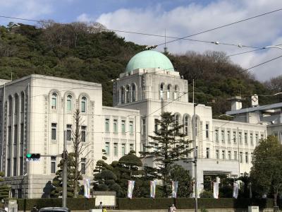 伊予松山遠征2018~6日目~