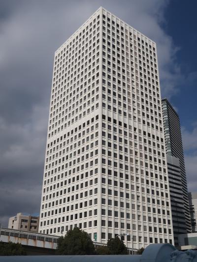 大阪25 ホテルNCB 2連泊 中之島センタービル ☆便利!航空券セット/格安ツアーで
