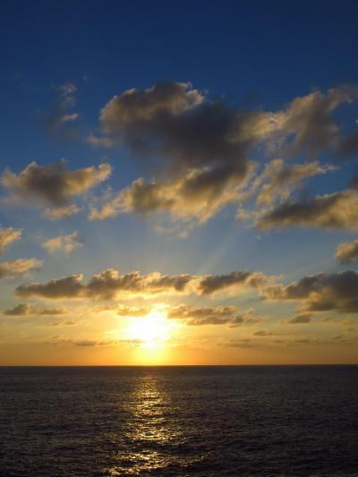 絶海の孤島に明治のフロンティア・スピリッツを見る ~南大東島の旅  1~