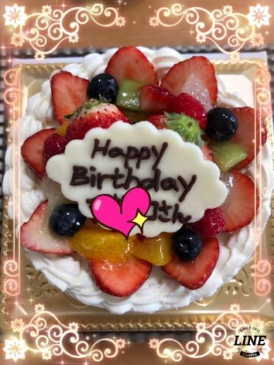 2019年 「2人合わせて130歳 今年のお父さんの誕生日は夫婦2人でお祝いです」Hilton成田 中華レストラン「梅園」にて・・