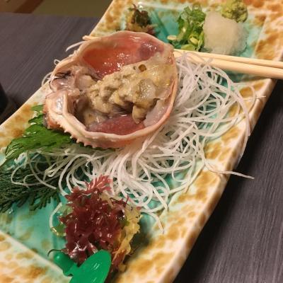 日本海に蟹食べに行こう!~1日目~天橋立・夕日ヶ浦温泉