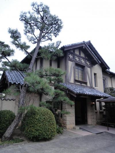 池田散策+とある休日の出来事 (関西編 Ver.5)