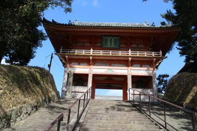 道成寺と、くえ料理