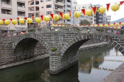 長崎旅行記2019~3日目