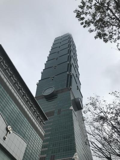 台湾3日目14日
