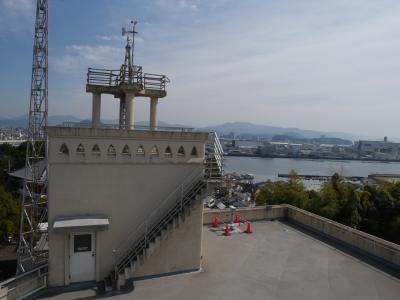ひろしま建物探訪