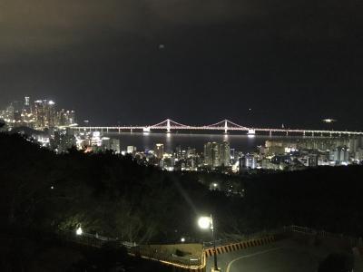 2019 ふらっと釜山♯2