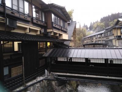 九州列車旅(2)