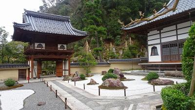 城崎で食す!冬の味覚カニ食べ比べ日帰りツアー(05) 城崎温泉で自由行動 上巻。