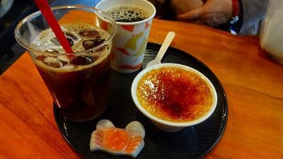 城崎で食す!冬の味覚カニ食べ比べ日帰りツアー(07) 城崎温泉で自由行動 下巻。