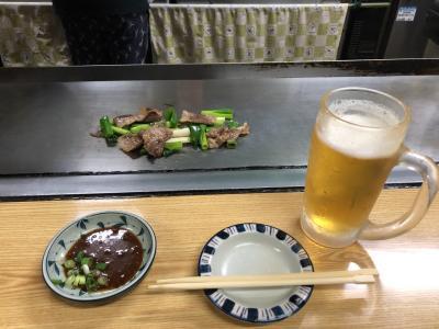 瀬戸内鉄道の旅①