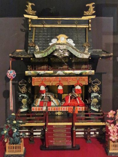 水戸16 茨城県立歴史館 ちょっと昔のくらし展 ☆昭和の生活用具を思い出し