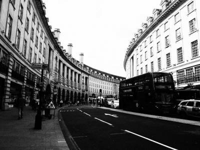 ラブリーがいっぱい!ロンドン4泊6日の旅【4日目前編:国会議事堂&ビッグベン&ロンドン塔&タワーブリッジ&リージェント・ストリート】