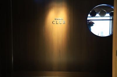 横浜ベイシェラトンホテル&タワーズ滞在記