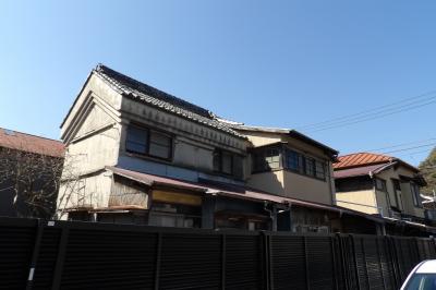 三橋米店(鎌倉市長谷2)